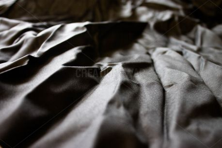 Textured Fabric Background  (66258)