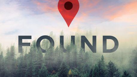 Found (66411)