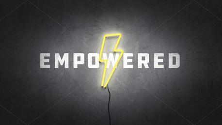 Empowered (66457)