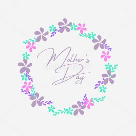 Mother's Day (66471)