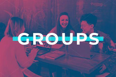 Groups (66566)