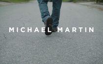 Story: Michael Martin