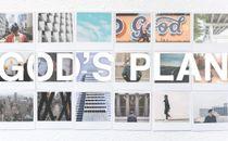 God's Plan - Series Graphic