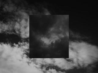 Grey Heavens