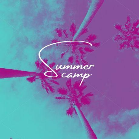 Summer Camp (67322)