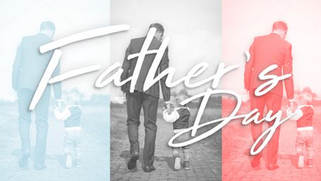 Father's Day Graphic (67325)