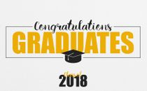Graduation Graphic Pack 2