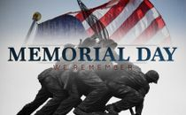 Memorial Day 3 Graphic Pack