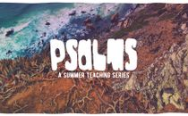 PSALMS Slides