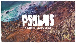 PSALMS Slides