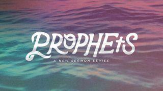 Prophets Slides