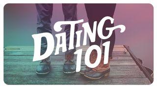 Dating 101 Slides