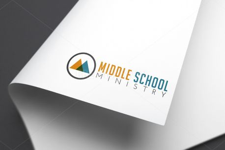 Middle School Ministry (67443)
