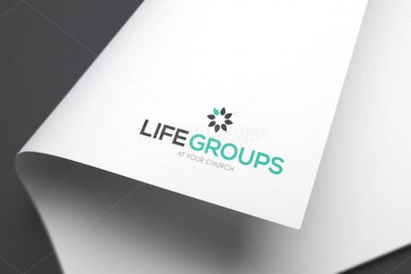Life Groups (67445)