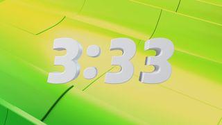 Riptide Countdown