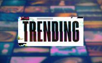 Trending Slide