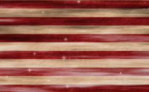 Patriotic Moving Background