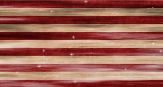 Patriotic Moving Background