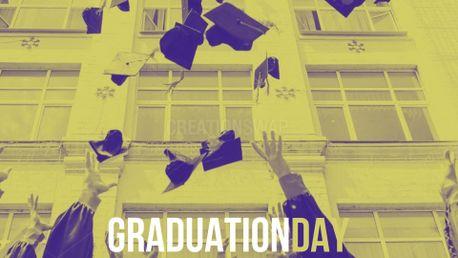 Graduation (67588)