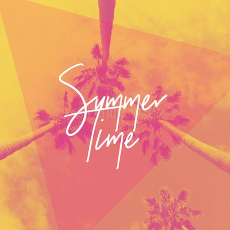 Summer Time (67692)