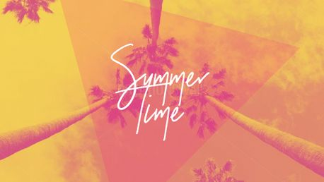 Summer Time (67693)
