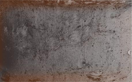 Background Concrete (67715)