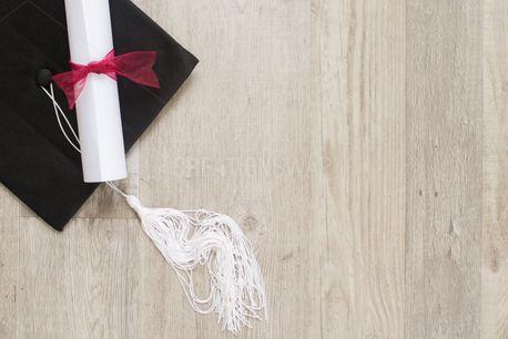 Graduation Day (67755)