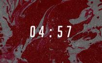 Liquid Marble Countdown 3