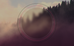 Father's Day Mist Loop 4 (67860)