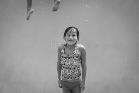 Underwater Girl 2 (67876)