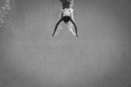 Dive (67878)