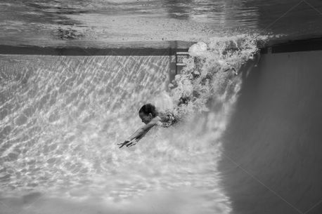 Dive 2 (67879)