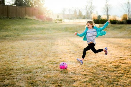 Soccer (67881)