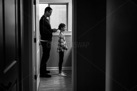 Good Dad (67890)