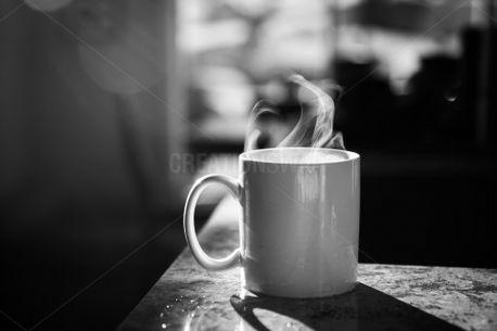 Coffee (67896)