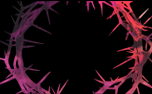 Crowns (67942)