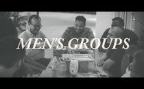 Men's Groups