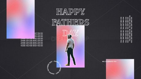 Fathers Day (67965)