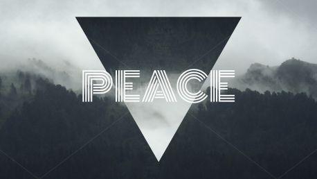 Peace (68048)