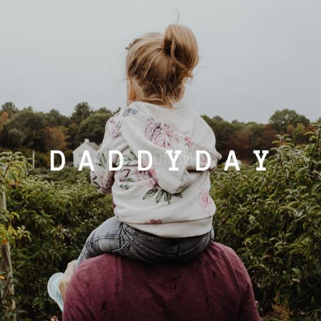 Daddy Day (68103)