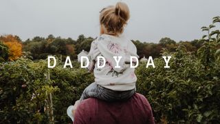 Daddy Day