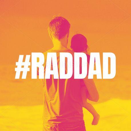 Rad Dad (68105)