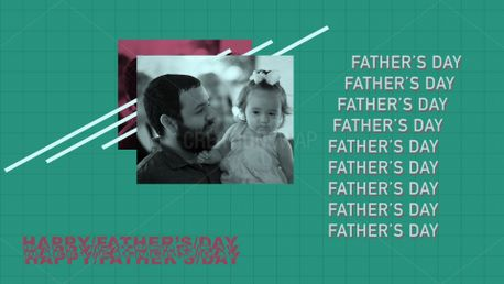 Father's Day  (68114)