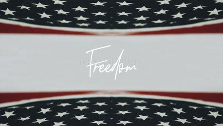 Freedom (68129)