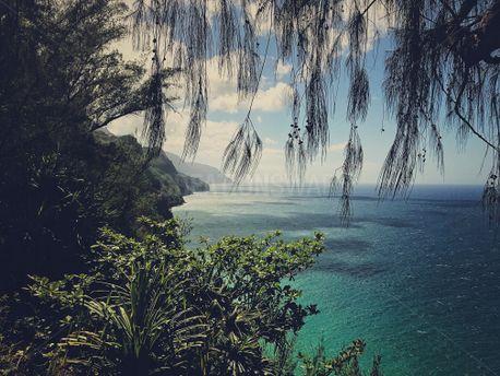 Hawaii (68152)