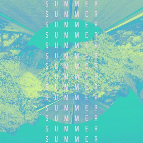Summer (68166)