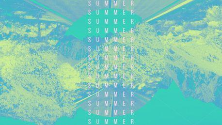 Summer (68167)