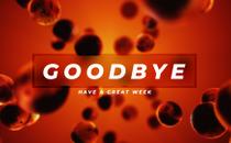 Marble World Goodbye