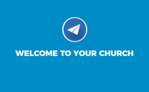 Your Church Motion Intro