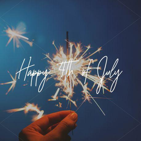 Happy Fourth of July (68534)